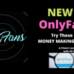 New to OnlyFans? TWO Basic Ways to MAKE MONEY as an OnlyFans CReator