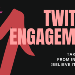 Sex Work Twitter Engagement Tip!